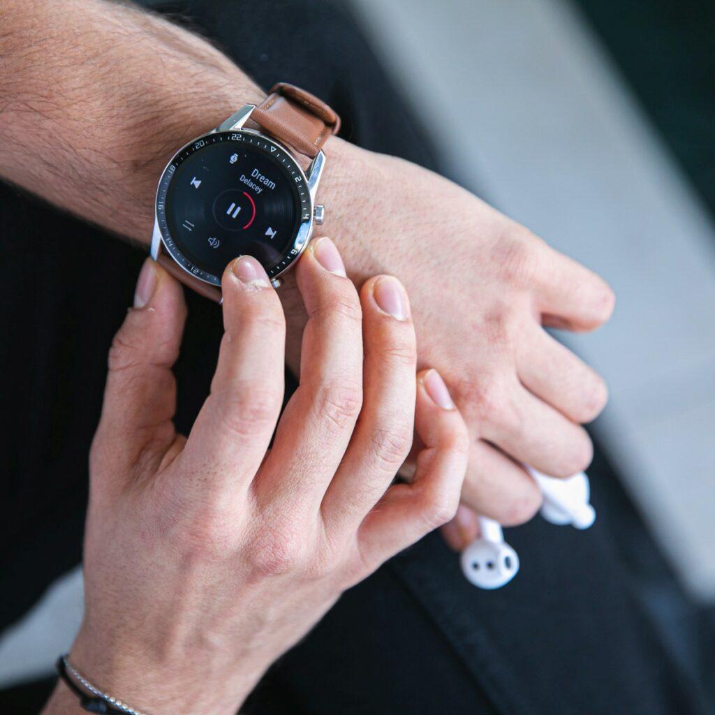 Huawei FreeBuds 3 i Huawei Watch GT 2 nagrađeni na ovogodišnjem CES u 1