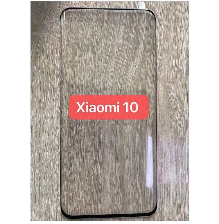 Xiaomi Mi 10 1 1 e1579423667279