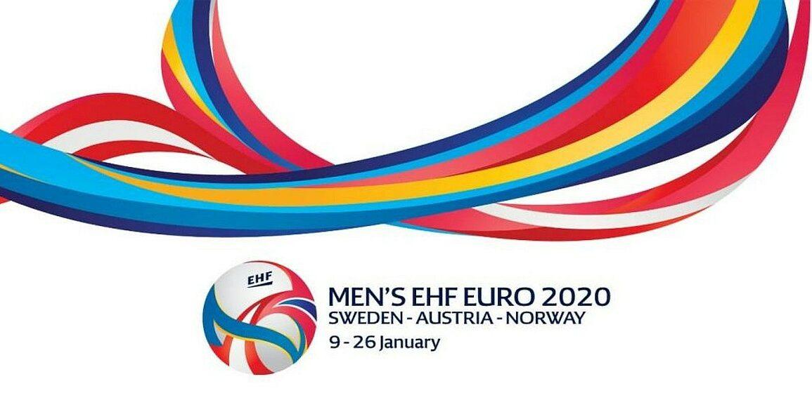 europsko rukometno prvenstvo 2020