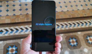 Alcatel 1S 2020 3
