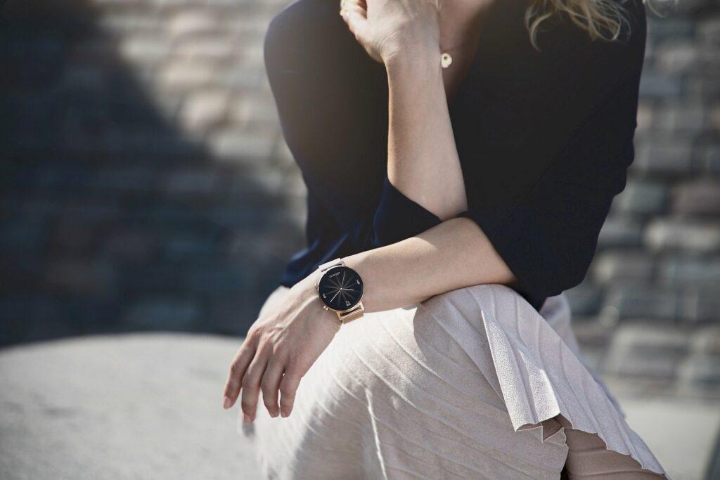 Huawei Watch GT 2 odsad dostupan u manjoj 42 mm verziji 3