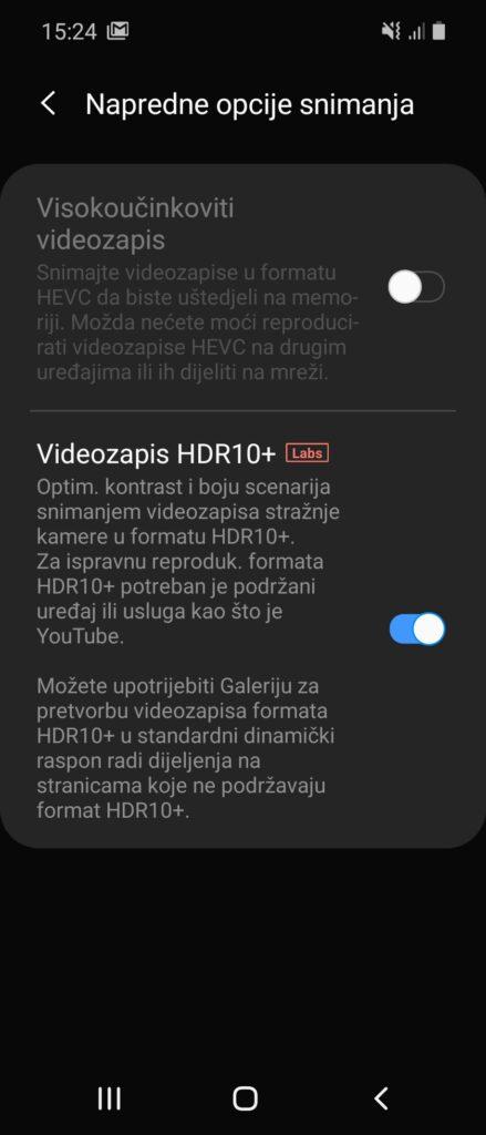 Screenshot 20200126 152444 Camera
