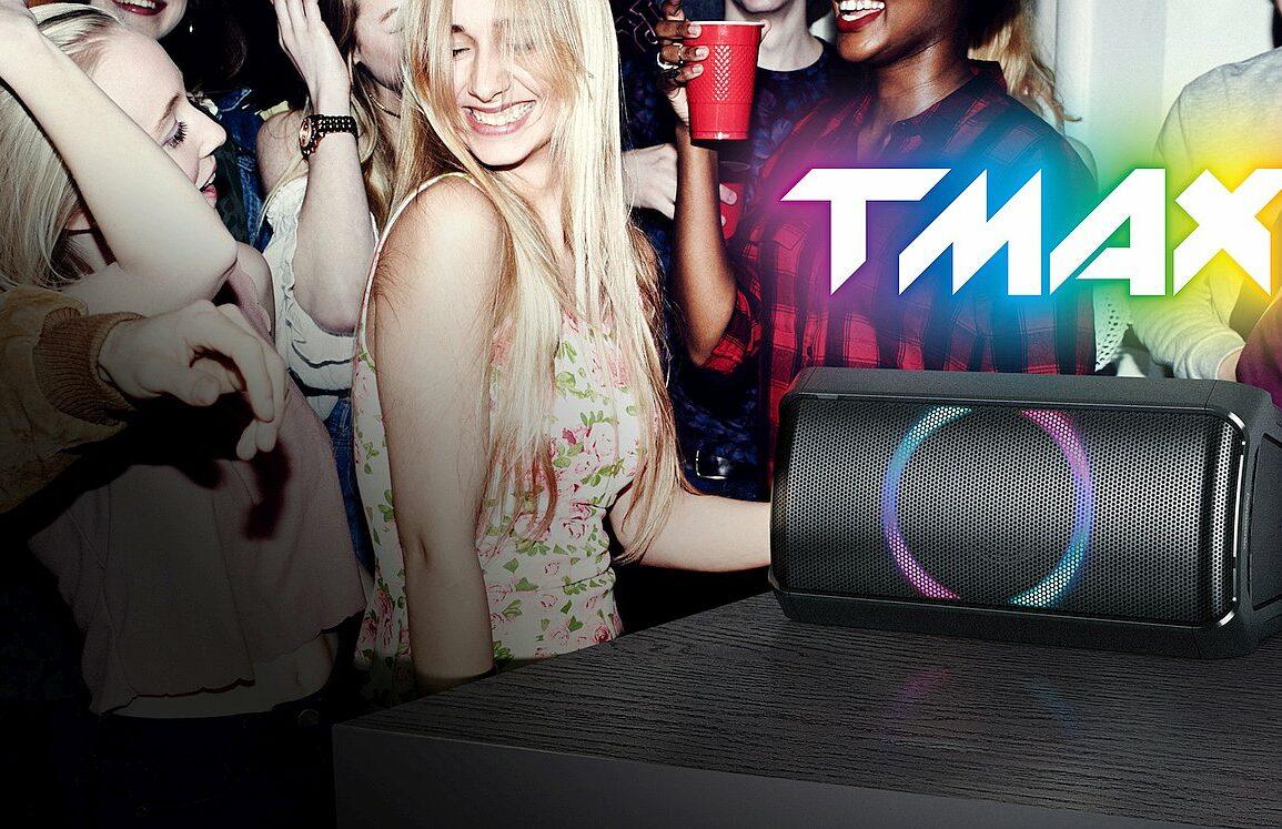 TMAX5 005