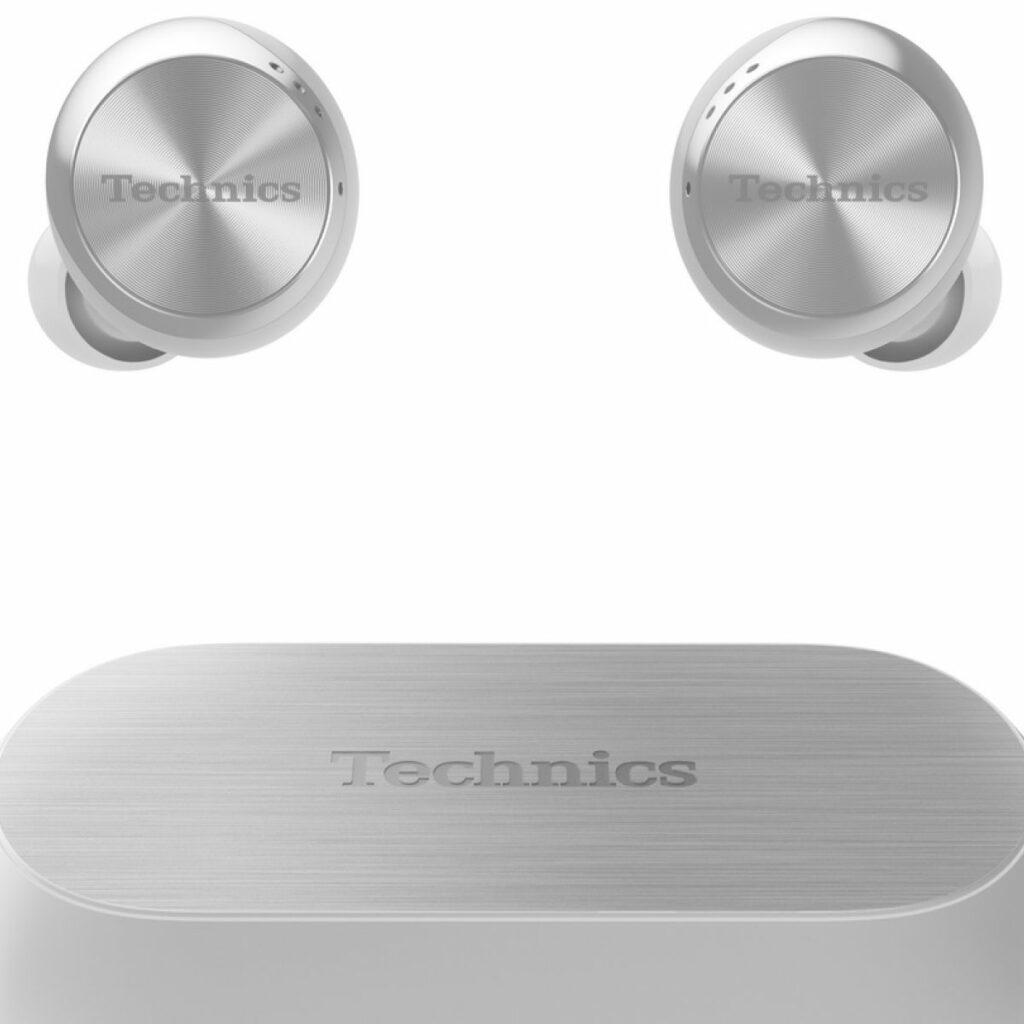 Technics EAH AZ70W 3