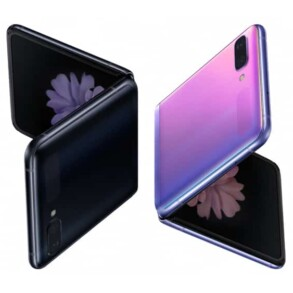 galaxy z flip all color combination3