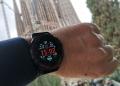 meanIT Smart watch MX Sport 5