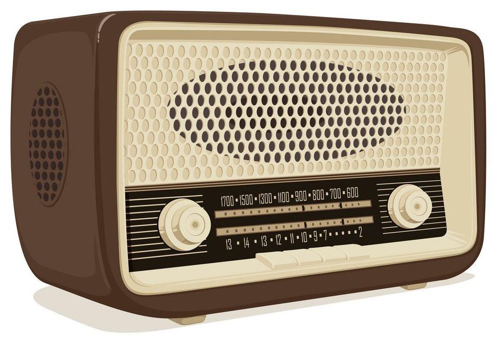 stari radio e1582185084427