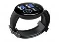 D18 smartwatch 4
