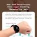 D18 smartwatch 6