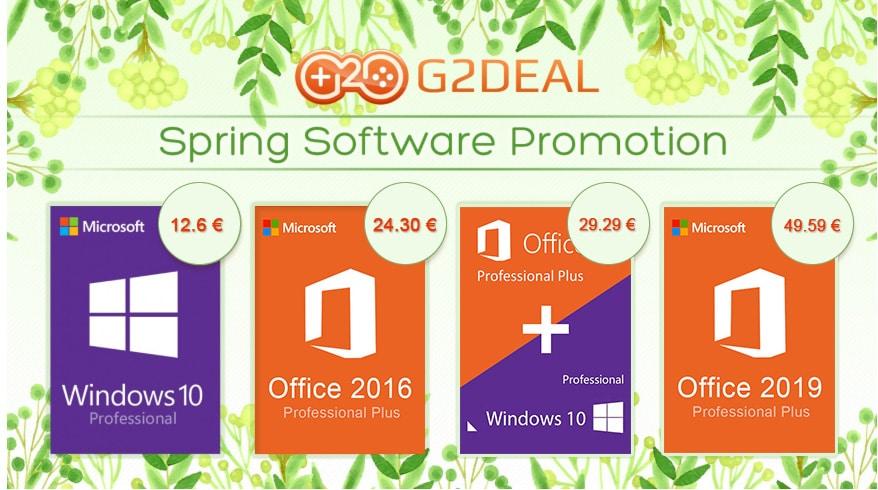 G2Deal 1