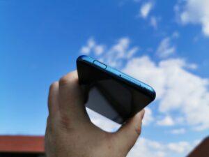 Huawei P Smart Pro 10