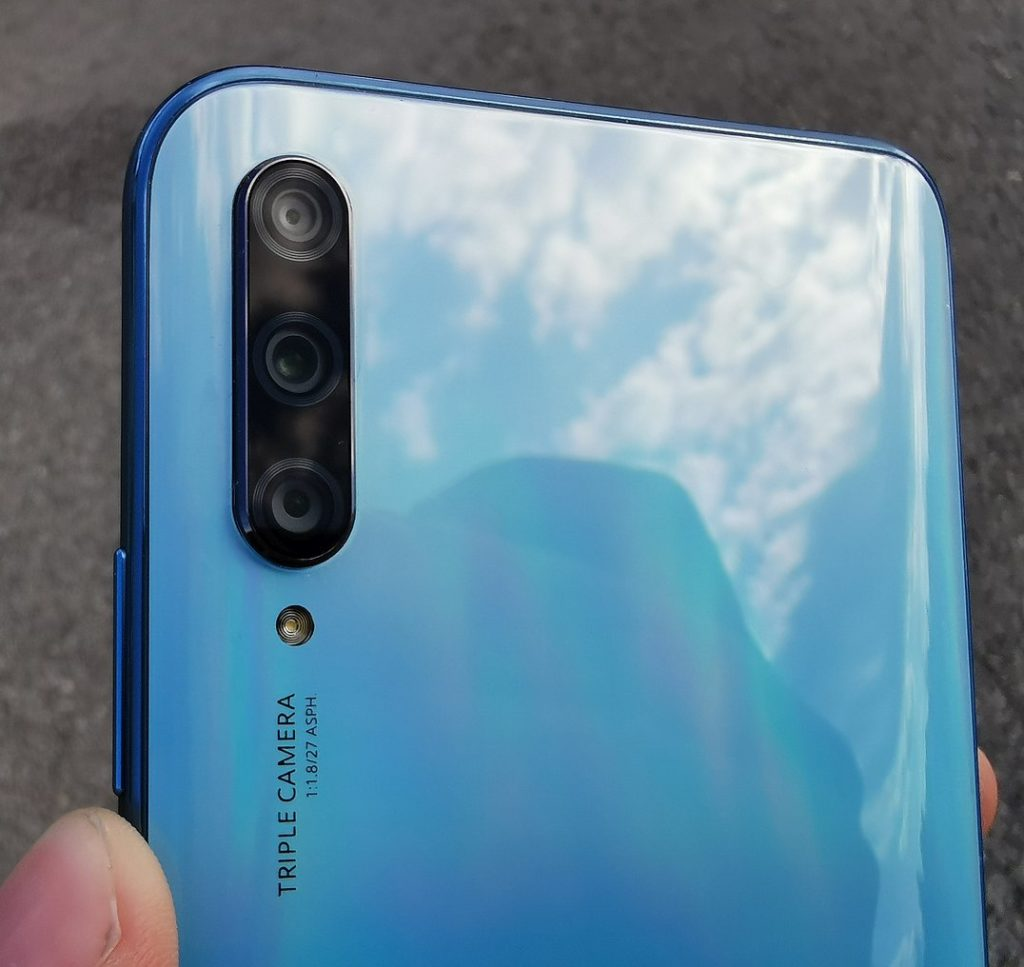 Huawei P Smart Pro 5 e1588537369543