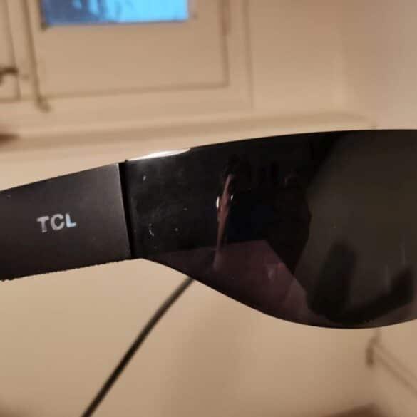 TCL koncept naocale 7