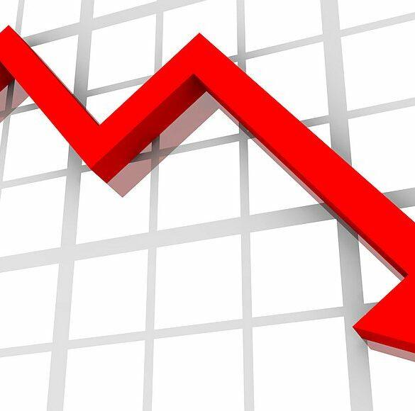pad prodaje