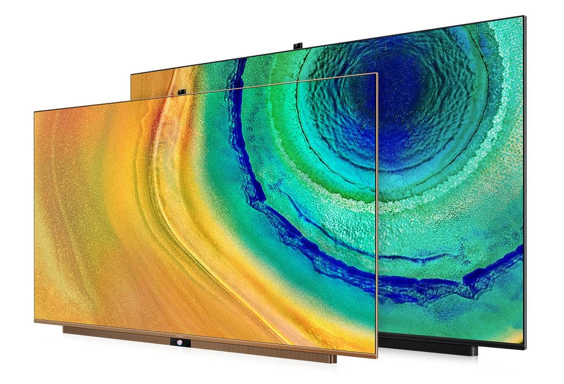 Huawei Smart TV X65 3