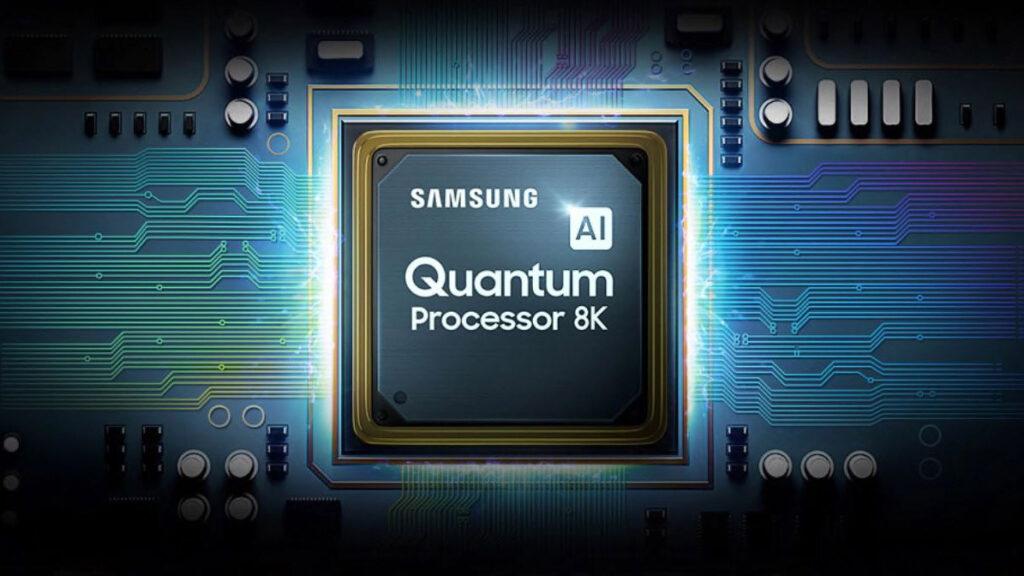 Samsung Q950TS 5
