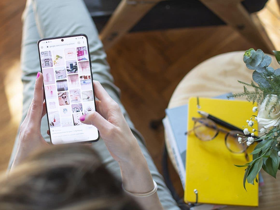Samsung uvodi Siguran servis za svoje korisnike 2