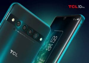 TCL 10 Pro Press image 01