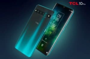 TCL 10 Pro Press image 03