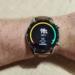 Wathc GT 2 OS2 update 7