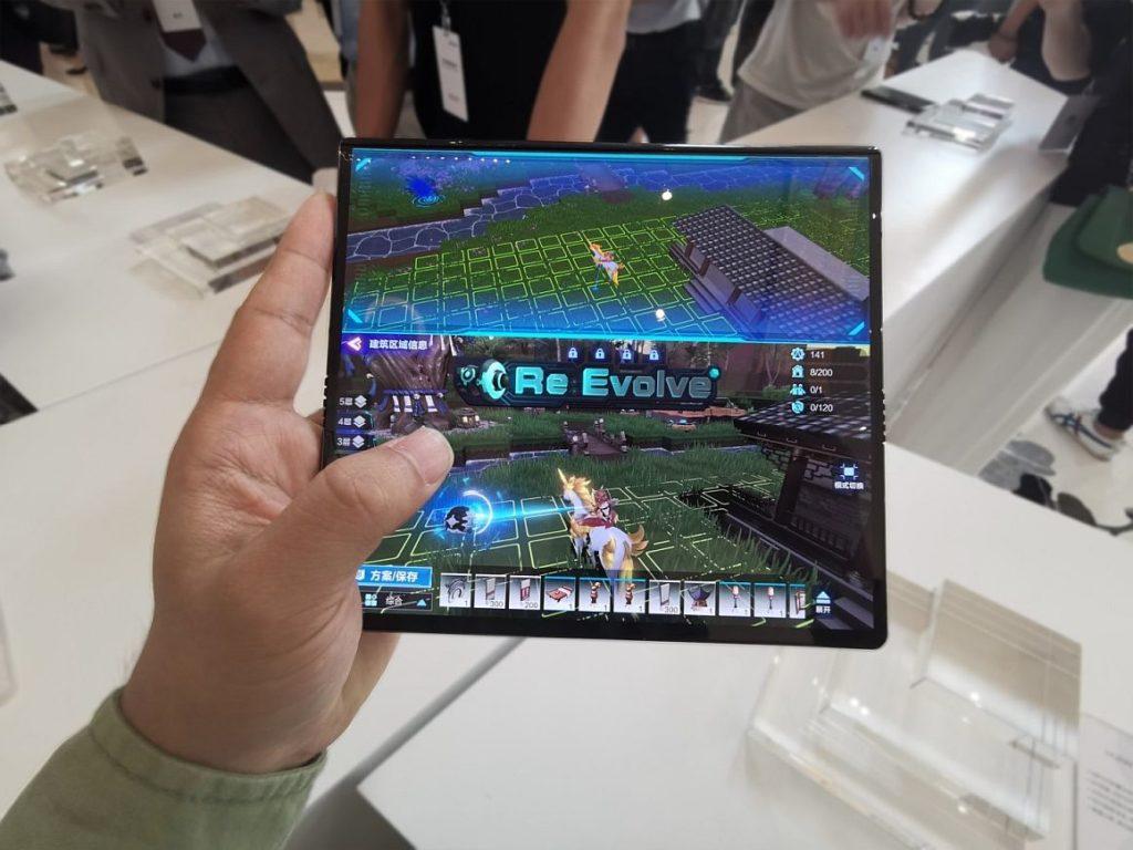 Perfect World Games nudi bolje gaming iskustvo zahvaljujući Huaweijevim naprednim tehnologijama 2