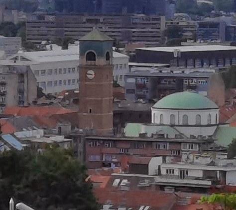 Zagreb 50 MP