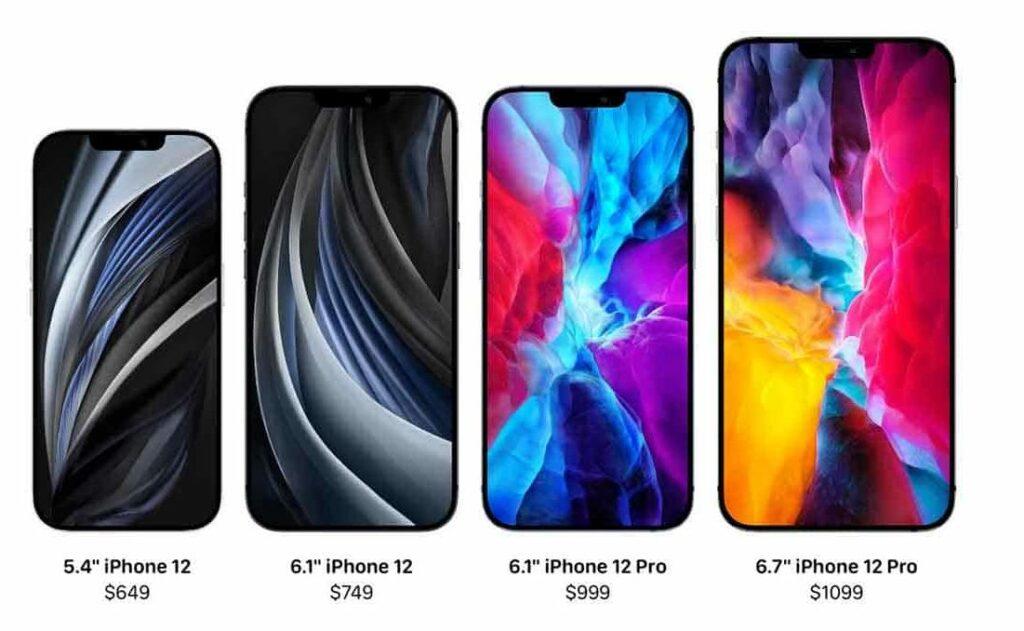 iPhone 12 1 e1588446916586