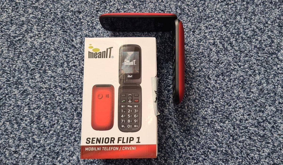 meanIT Senior Flip 1 3
