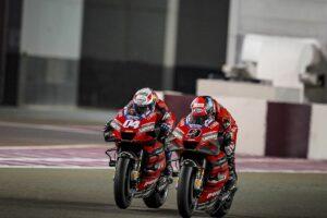 Ducati 12