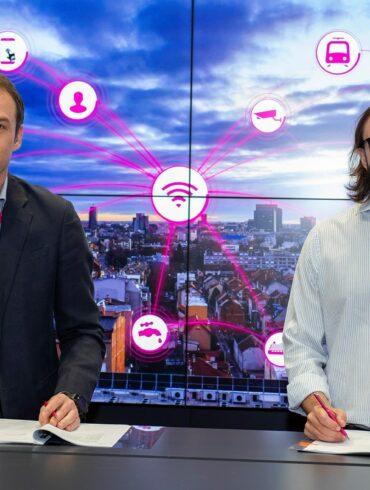 HT Kostas Nebis i Boris Drilo