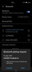 Screenshot 20200613 163014 com.android.settings