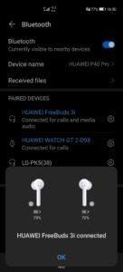 Screenshot 20200613 163020 com.huawei.iconnect