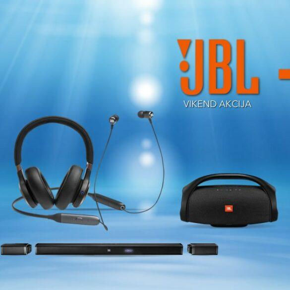 jbl 15 akcija 06 2020 facebook