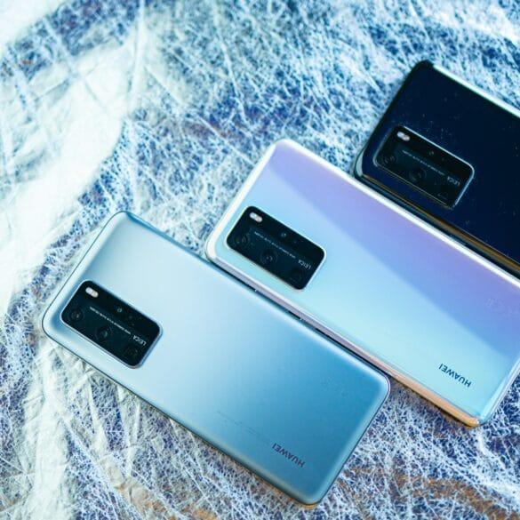 Huawei Next Image Inspirirajte svijet svojom fotografijom i osvojite vrijedne nagrade 4