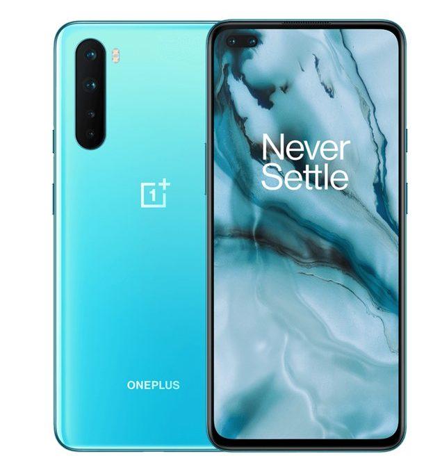 OnePlus Nord 5G 4 e1595362831278