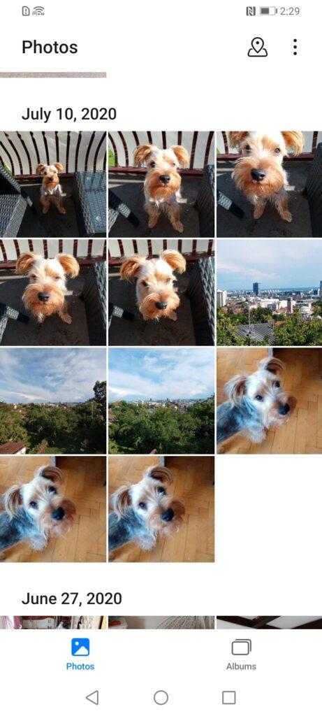 Screenshot 20200719 142901 com.huawei.photos