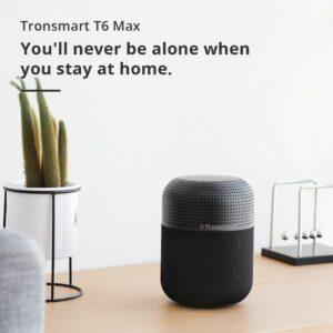 Tronsmart Elemnt T6 Max 3