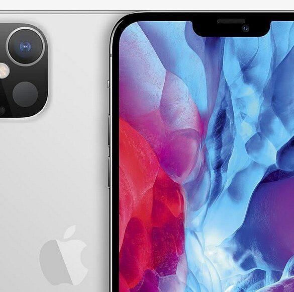 iphone 12 1