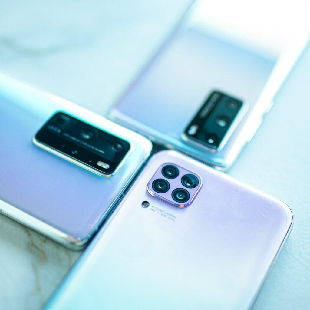 Huawei Petal Search otvara pristup milijunima aplikacija 1