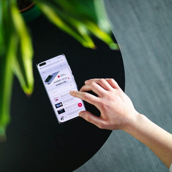 Huawei Petal Search otvara pristup milijunima aplikacija 3