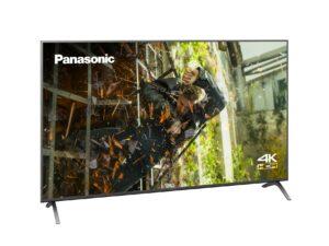 Panasonic HX900 LCD televizor 2