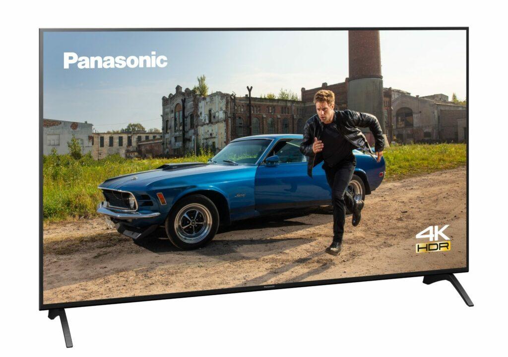 Panasonic HX940 LCD televizor 2 e1598126229914