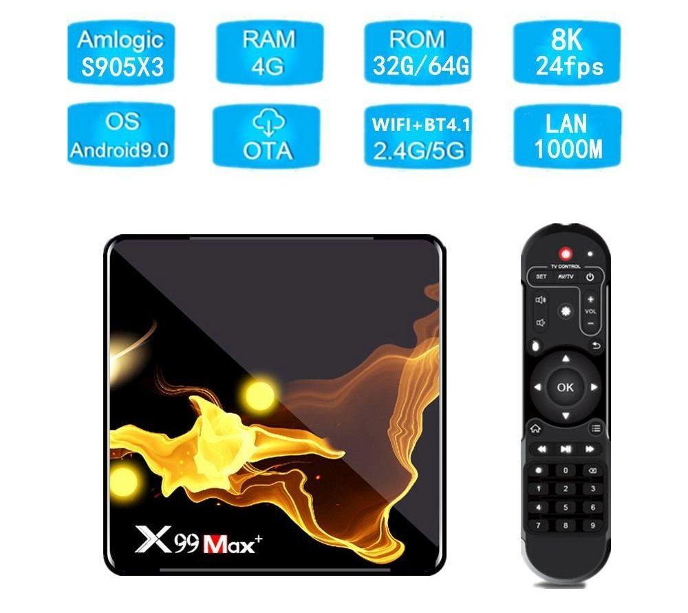 X99 tv box e1597604926897