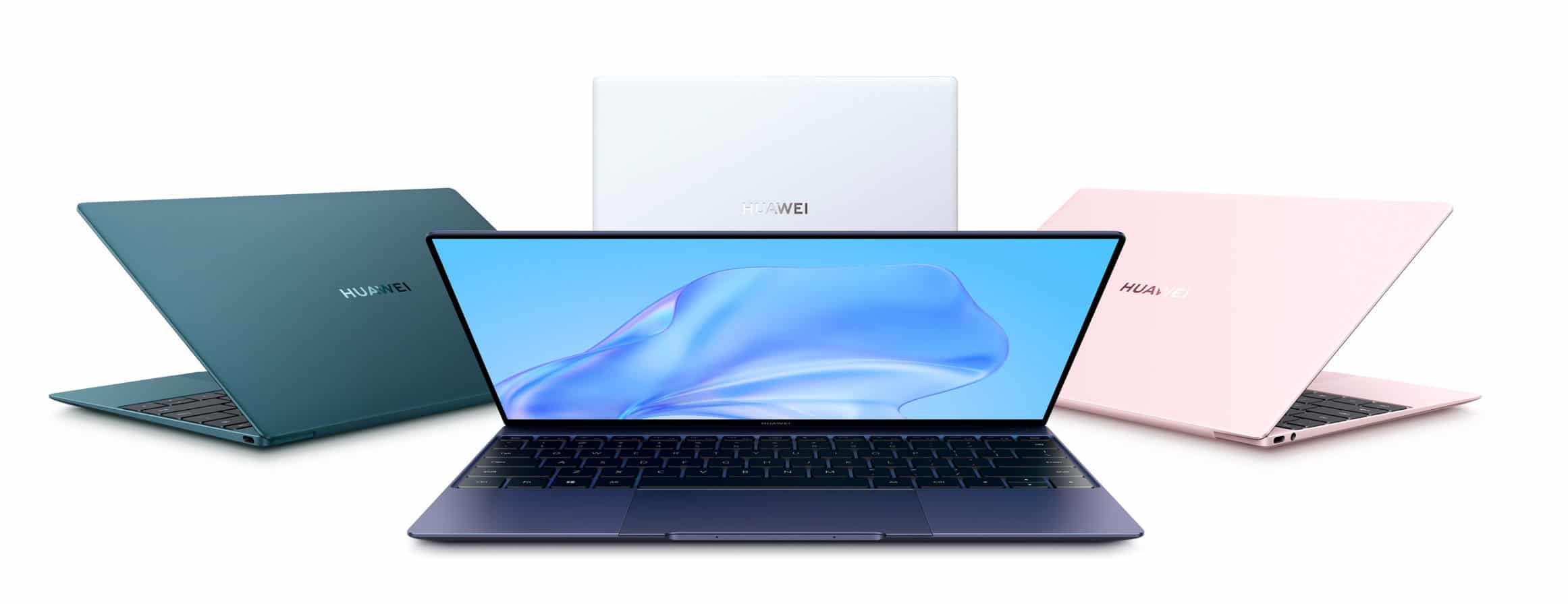 Huawei MateBook X 2 scaled e1599764576702