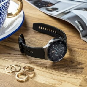 Huawei Watch GT 2 Pro 4 1