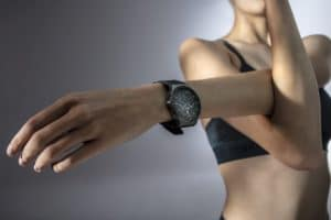 Huawei Watch GT 2 Pro 4