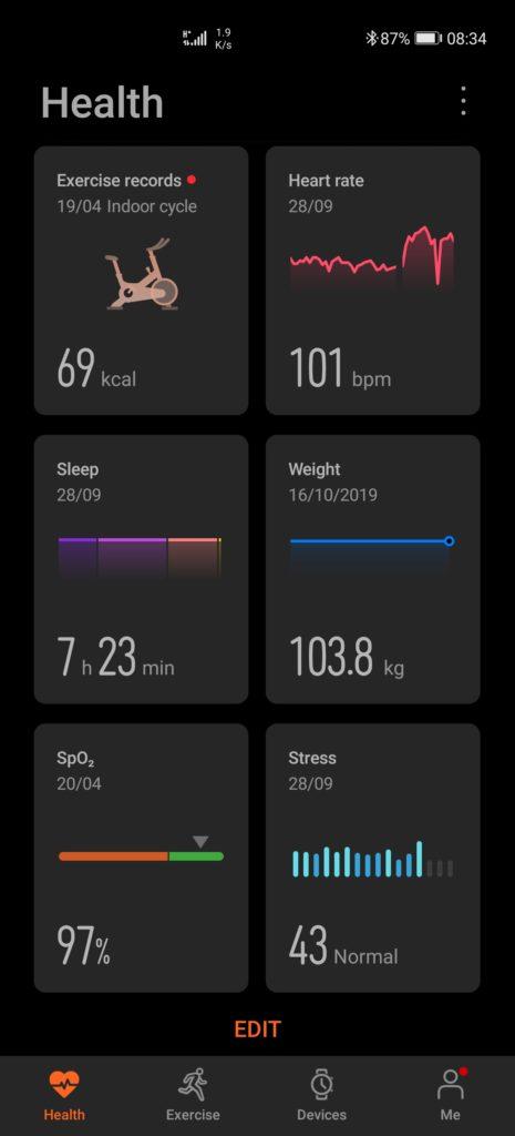 Screenshot 20200928 083400 com.huawei.health