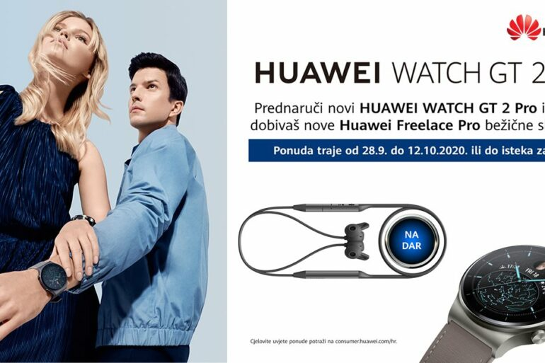 huawei watch gt2 pro preoerder 09 2020 home 1