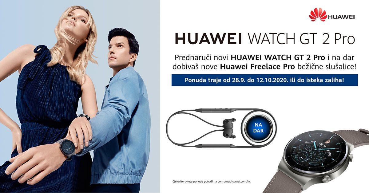 huawei watch gt2 pro preoerder 09 2020 home 1