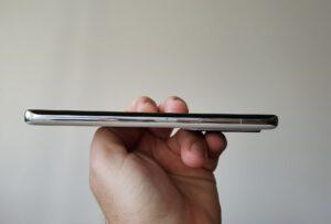 Huawei P40 Pro 24